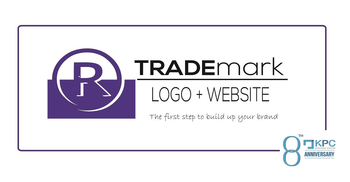 trademark_banner-main-1200